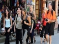 Over 3.5 million foreigners visit Vietnam in six months