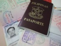 Vietnam extends visa fee exemption through year's end 2010