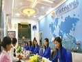 Vietravel promotes Vietnam in China